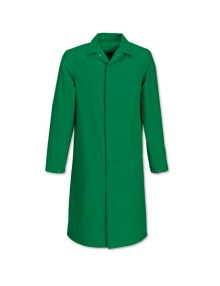 Alexandra men's work coat