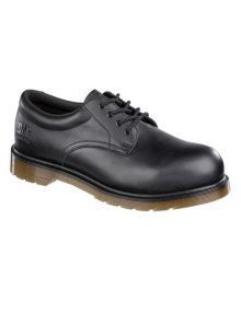 Dr.Martens Safety shoes