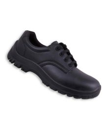 Blackrock occupational shoe