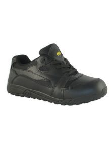 Anvil Utah anti-slip trainers