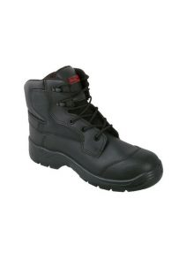 Blackrock Composite boots
