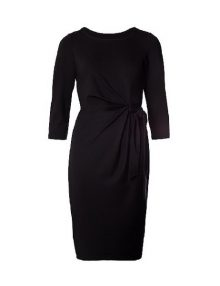 Alexandra Icona Jersey Dress