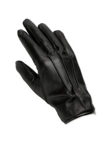 Alexandra men's leather gloves