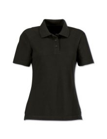 Alexandra women's workwear polo shirt