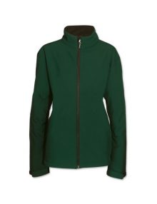 Alexandra women's softshell jacket