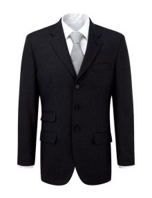 Alexandra Assured men's jacket