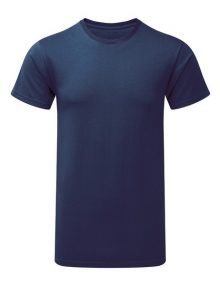 Fruit of the Loom soft spun t-shirt