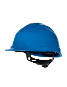 Alexandra QUARTZ 3 safety helmet