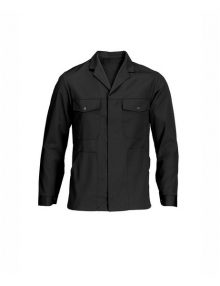 Alexandra men's Easycare jacket