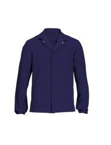 Alexandra men's jacket
